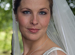 Bridal Makeup Dublin Ireland